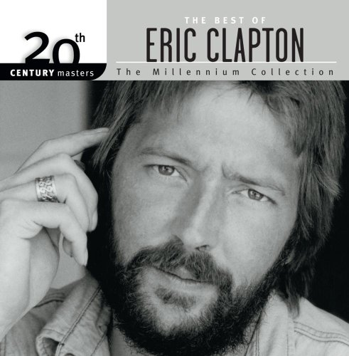 Eric Clapton - Collection - Zortam Music