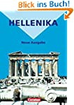 Hellenika: Sch�lerbuch