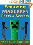 Amazing Minecraft Facts & Secrets: Cr...