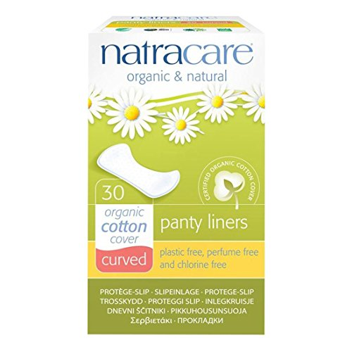 natracare-panty-liner-curved-6-x-30-by-natracare