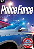 Police Force [Download]