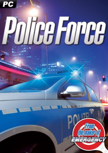 police force 2 download