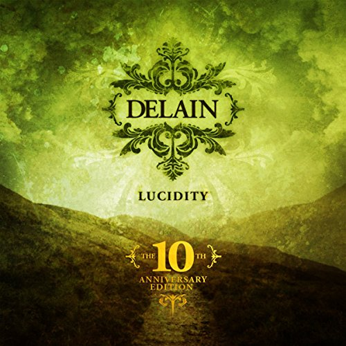 Lucidity (10th Anniversary Edition)