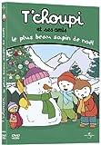 echange, troc T'choupi et ses amis (interactif) - Le plus beau sapin de Noël