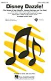 Disney Dazzle! (Medley) - 2-Part Choral Sheet Music