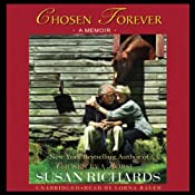 Chosen Forever | [Susan Richards]