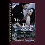 The Sire Bond | Belladonna Bordeaux