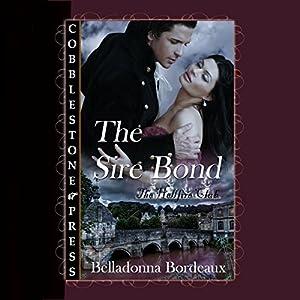 The Sire Bond Audiobook