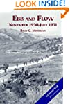 Ebb and Flow : The United States Army...