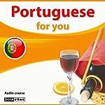 Portuguese for you |  div.