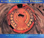 By the Power of Their Dreams: Songs,...