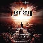 The Last Star: The Final Book of The 5th Wave Hörbuch von Rick Yancey Gesprochen von: Phoebe Strole, Ben Yannette