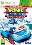 Sonic-&-all-stars-racing-transformed-:-édition-limitée