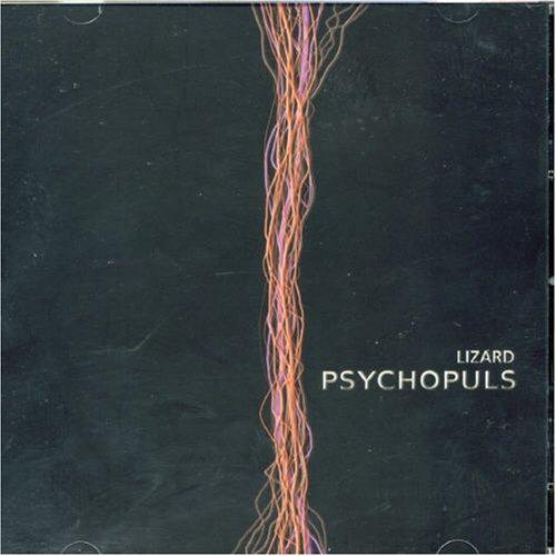 Psychopuls