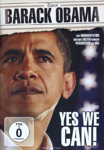 barack-obama-yes-we-can-alemania-dvd
