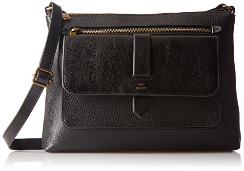 fossil-kinley-crossbody-bag-black-one-size