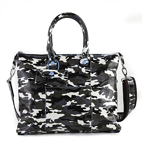 urban-junket-3-way-convertible-bag-grey-camouflage
