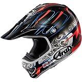 Arai VX-Pro3 Current Helmet 2013