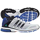 adidas Running Women's supernova Glide 4 W Running Shoe