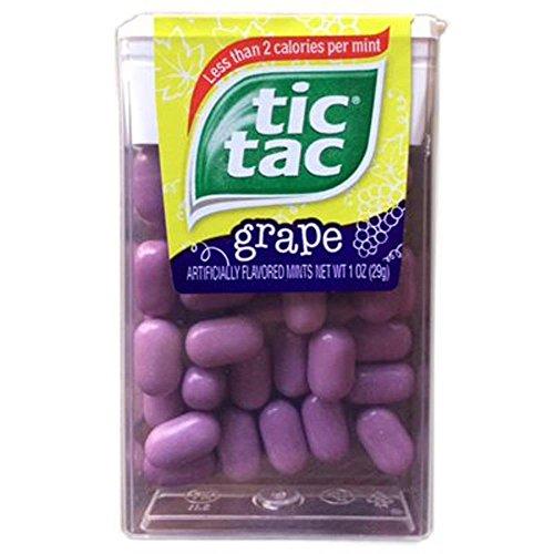 tic-tac-grape-traube-29g