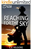 Reaching for the Sky (Heartland Briefs)