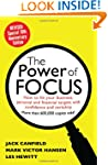 The Power of Focus Tenth Anniversary...