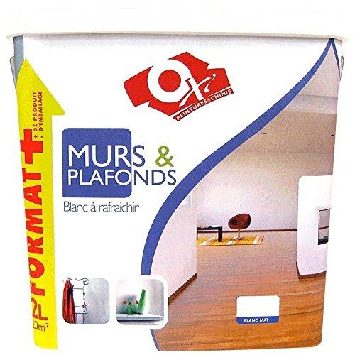 peinture-mur-et-plafond-a-rafraichir-25-l