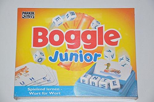 boggle-junior-parker