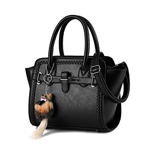 Main mode sac pour femme/Messenger Bag/Sac à bandoulière simple