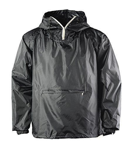 4ucycling Easy Carry Raincoat Jacket