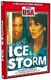 echange, troc Ice storm