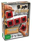 Acquista GIOCO SOCIETA Hasbro-Boggle Flash