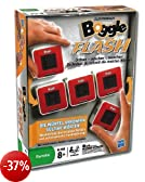 GIOCO SOCIETA Hasbro-Boggle Flash