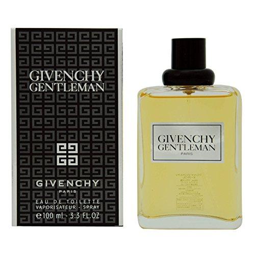 givenchy-sanftman-eau-de-toilette-mit-zerstauber-herren-1er-pack-1-x-100-ml
