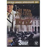 The Man Who Lived At The Ritz [Holland Import]