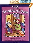 The Shabbat Box
