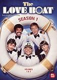 echange, troc La croisière s'amuse: L'intégrale de la saison 1 -coffret 7 DVD