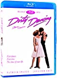 Dirty Dancing [Blu-ray + DVD] (Bilingual)