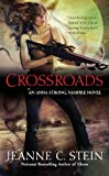 Crossroads (Anna Strong Chronicles)