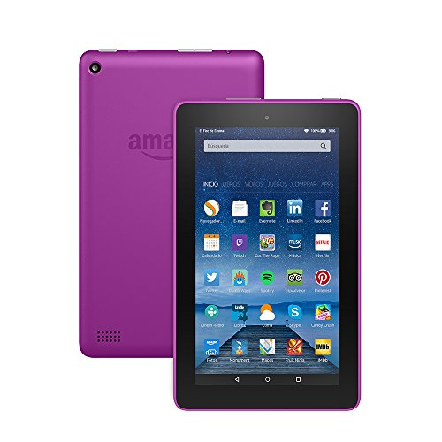 tablet-fire-pantalla-de-7-177-cm-wi-fi-8-gb-magenta-incluye-ofertas-especiales
