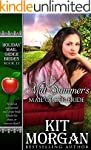 A Mid-Summer's Mail-Order Bride (Holi...