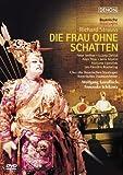 リヒャルト・シュトラウス:歌劇《影のない女》 バイエルン国立歌劇場 1992年[DVD]