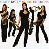Mood Changes ~ Grace Kelly