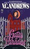 Gates of Paradise (Casteel)