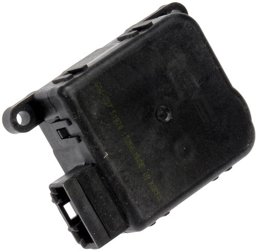 Dorman 604-037 Air Door Actuator