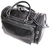 Floto Luggage Torino Duffle by Floto Imports