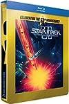 Star Trek VI : Terre inconnue [50�me...