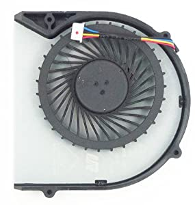 electronics computers accessories computer components fans cooling cpu
