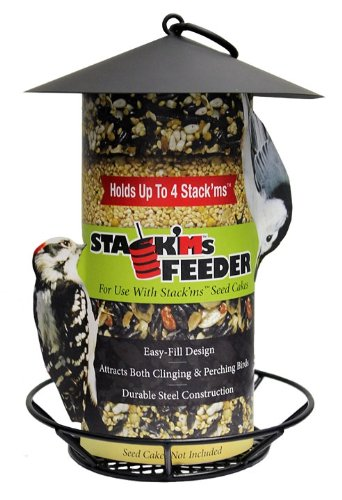 heath-outdoor-products-s-6-stackms-seed-cake-feeder