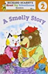 Richard Scarry's Readers (Level 2): A...